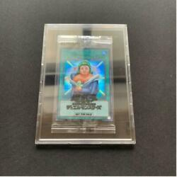 Yu-gi-oh Card Dian Keto The Cure Master Secret Rare Special Blue Ver. Limited