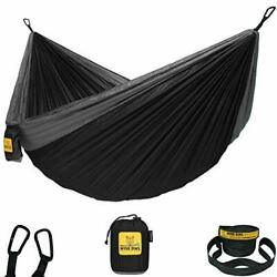 Wise Owl Outfitters Hammock Camping Usa Brand Indoor Outdoor Travel Portable