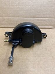 1932 Ford Nos Rebuilt 2and3 Window Coupe, Victoria And Sedan Wiper Motor
