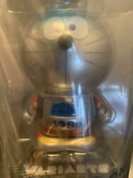 Variarts Doraemon 044 Nobita And The Steel Troops Completed