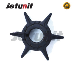 25hp 30hp 40hp 50hp 60hp For Yamaha Outboard Water Pump Impeller 6h4-44352-02-00