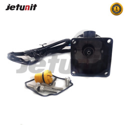 70hp 90hp 120hp For Force Outboard Tilt/trim Motors 809885a1 809885a2 1996-1999