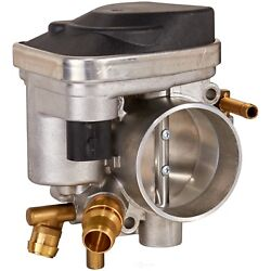 Fuel Injection Throttle Body Assembly Spectra Fits 08-09 Saturn Astra 1.8l-l4