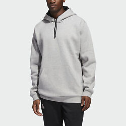 Adidas Post-game Pullover Hoodie Menand039s