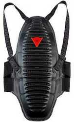 Dainese Wave 1s D1 Air Adult Back Protector