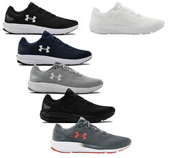 Under Armour 2020 Mens Charged Pursuit 2 Running Shoe 3022594- Pick Color And Size