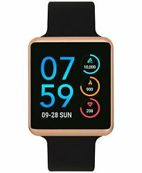 Itouch Womenand039s Air Smart Watch 35x41mm - A Special Edition