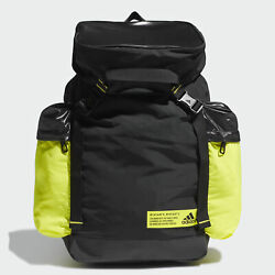 adidas Sports Backpack Women#x27;s $22.50