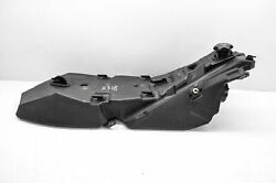 17 Ski-doo Renegade Back Country 800r Etec Gas Tank And Fuel Pump