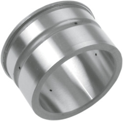 S And S Cycle Right Side Crankcase Race Bearing 31-4050