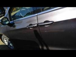 Driver Left Front Door Tempered Glass Fits 17 Pacifica 948617