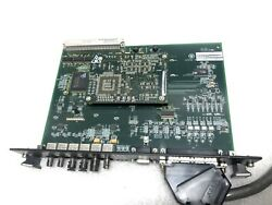 1pc Ge Is200gfoih1aba By Dhl Or Ems With 90 Warranty G4017 Xh