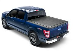 39337 Bak Industries 39337 Revolver X2 Hard Rolling Truck Bed Cover Fits 21