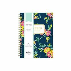 Day Designer for Blue Sky Notebook Journal 160 Ruled Pages Hardcover 5.75quot;x8.5quot; $15.58