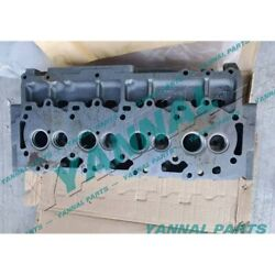 Free Shipping 3204 Cylinder Head For Caterpillar Engine