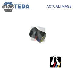 Rts Front Lower Inner Control Arm Wishbone Bush 017-02384 P New Oe Replacement