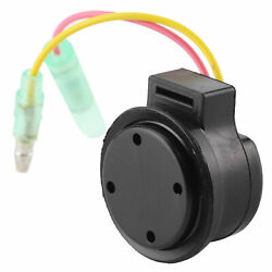Warning Horn Buzzer Durable 703‑83383‑11 703‑83383‑10‑00 Fit For Outboard