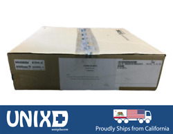 New D-link 24-port Sfp+ Dual Ps Layer 3 10gbe Managed Switch