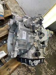 46k Miles Automatic Transmission Assembly 1.6l Ford Escape 4x4 2014 2015 2016