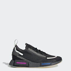 Adidas Originals Nmd_r1 Spectoo Shoes Womenand039s