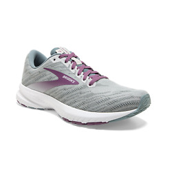 Brooks Launch 7 Womenand039s Road Running Shoes