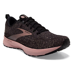 Brooks Revel 4 Womenand039s Road Running Shoes