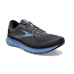 Brooks Glycerin 18 Womenand039s Road Running Shoes