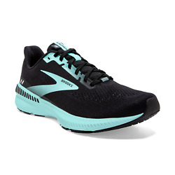 Brooks Launch Gts 8 Womenand039s Road Running Shoes