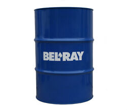 Bel Ray Exl Mineral 4t Engine Oil 99090-dtw