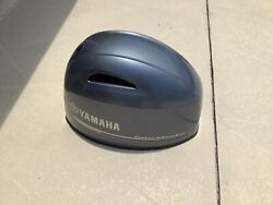 Yamaha Outboard Motor Cowling Cover