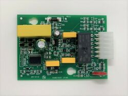 5303918476 Replacement Defrost Control Board For Frigidaire 241508001 Ps2582247
