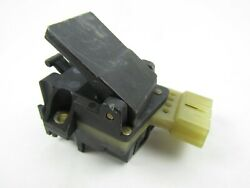 Buick Cadillac Olds Trunk Pull Down Reversing Switch 5 Pin 16629927 Lincoln