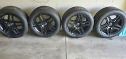 20 Mercedes-benz Gl63 Amg Wheels And Tires