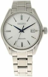 Seiko Presage Sarx033 Automatic Mechanical Made In Japan