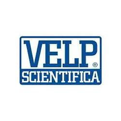 Velp Scientifica 40002468 Overhead Stirrers Complete Reduction Ohs 200