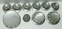 Knobs-heathkit Apache Tx-1 Transmitter. Many Other Apache Parts Available-ask