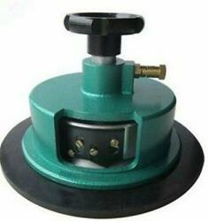 100 Sqcm Round Cloth Sample Cutter For Textile Fabric Gsm Weight Cutter Testing