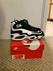 Nike Air Griffey Max 1 Freshwater Dd8558-100 Menand039s - In Hand