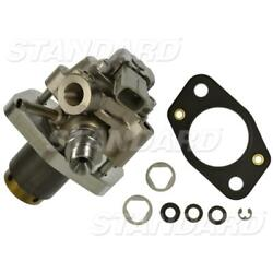 Direct Injection High Pressure Fuel Pump Standard Gdp503