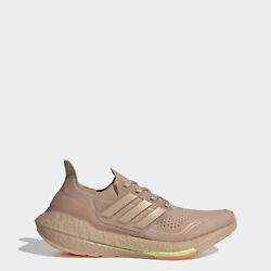 Adidas Ultraboost 21 Shoes Womenand039s