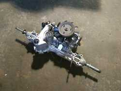 Genuine Simplicity Lawn Tractor Transaxle Part Number 1717194