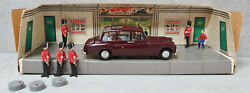 Triang Spot-on Tommy Spot 806 Royal Occasion Near Mint Boxed Rare
