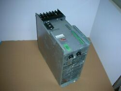 1pc Indramat Tvd1.3-08-03 By Dhl Or Ems With 90 Warranty G4359 Xh
