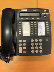 20 X Avaya Lucent Phone System And Merlin Magix Messaging