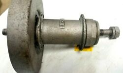 Thor 15-up Rear Hub Other Makes Indian Harley Hedstrom Powerplus 4 Excelsior 131