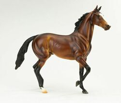 Tiz the Law NEW RELEASE Breyer Traditional PRE ORDER