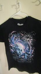 Lot Of 80 Gda Icons Albert Einstein T-shirts 2 Different Styles Many Sizes