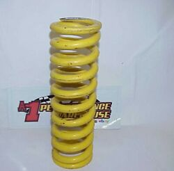 Afco Coil-over Spring 600 X 12 Tall Imca Rocket Rayburn Late Model I2