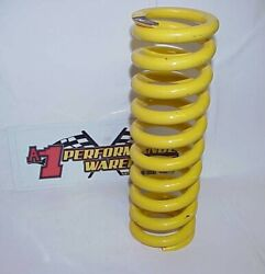 Afco Coil-over Spring 600 X 12 Tall Imca Rocket Rayburn Late Model I3