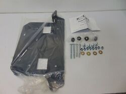 S53 34-3070 Cycle Country Can Am Defender New Plow Mounting Kit